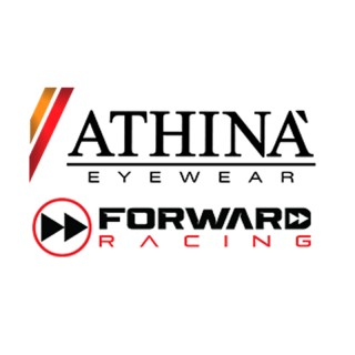 Athinà Forward Racing