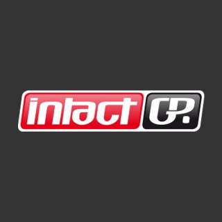 Dynavolt Intact GP