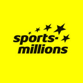 Sports-Millions-EMWE-SAG
