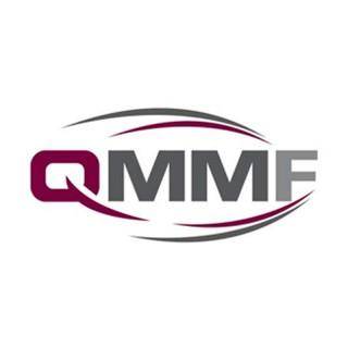 QMMF Racing Team