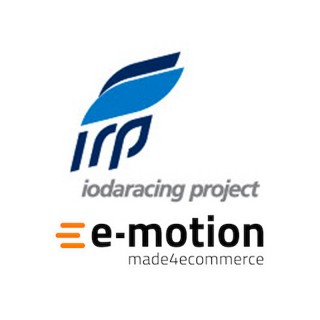 E-Motion IodaRacing Team
