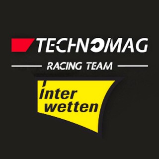 Technomag Racing Interwetten