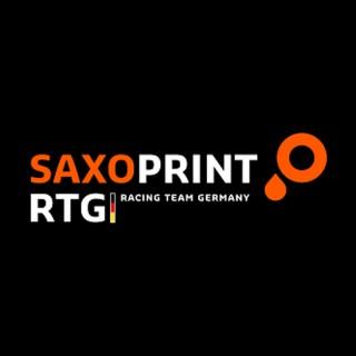 SAXOPRINT RTG