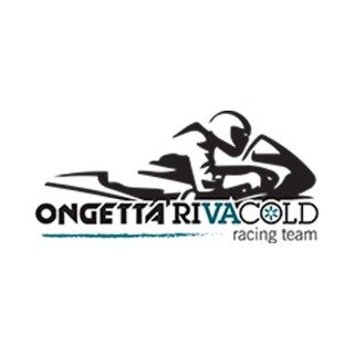 Ongetta-Rivacold