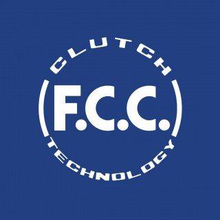 F.C.C TSR Honda