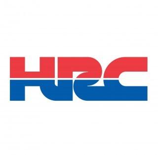 Team HRC – MXGP