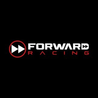 Forward Racing