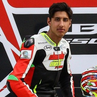 Paolo Grassia