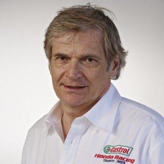 Alessandro Mariani