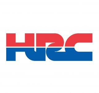 Team HRC – MX2