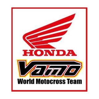 Vamo Racing Team
