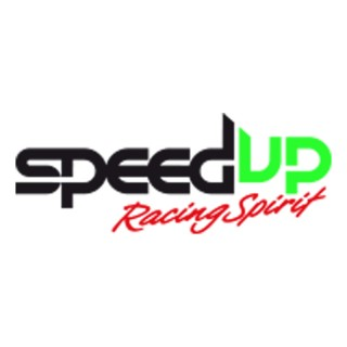 Beta Tools – Speed Up Racing