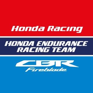 Honda Endurance Racing