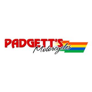 Padgetts Honda