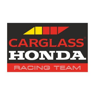 Carglass Honda Racing