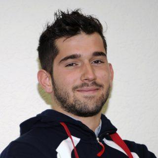 Matteo Boffelli