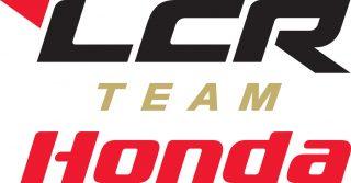 LCR Honda CASTROL