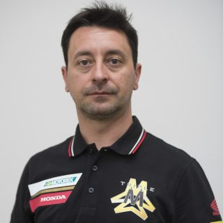 Manuel Cappelletti