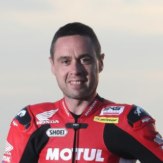 Sébastien Gimbert