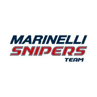 Marinelli Snipers Team