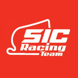 SIC Racing Team