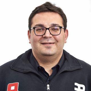 Dominik Greiner