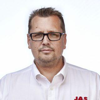 Mads Fischer