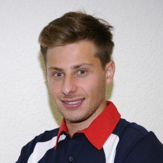 Emanuele Facchetti