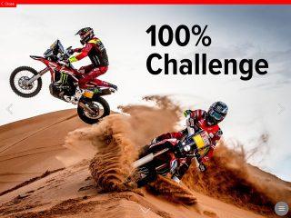 32_100%_Challenge