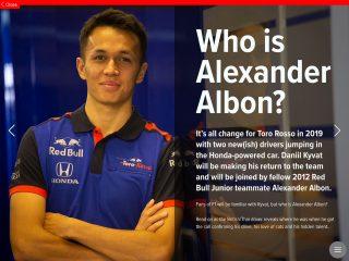 32_Alexander_Albon