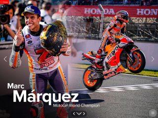 32_Champions