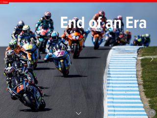 32_End_of_an_Era