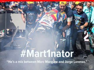 32_Mart1nator