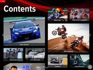 32_Contents
