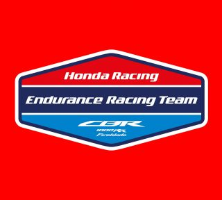 Honda Endurance Racing