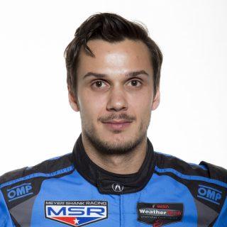 Mario Farnbacher