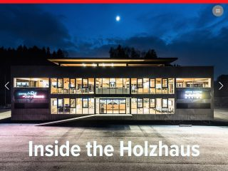 Issue_35_Holzhaus