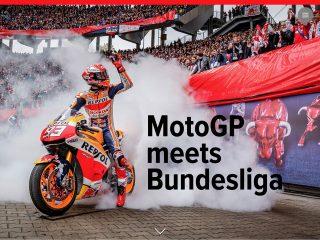 Issue_35_MotoGP