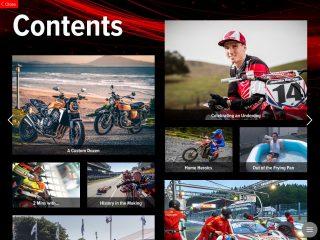 36_Contents