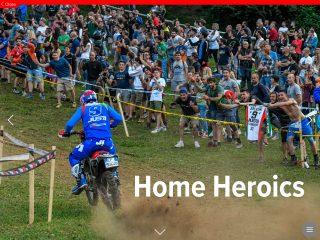 Home_Heriocs