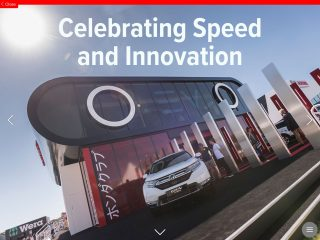 Speed_And_Innovation