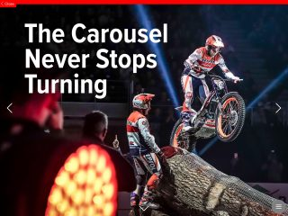 38_Carousel_Never_Stops