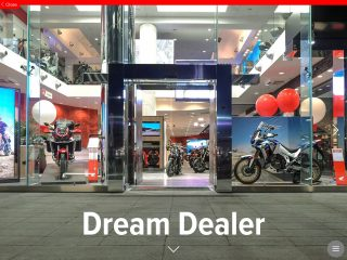 38_Dream_Dealer