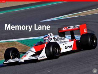 38_Memory_Lane