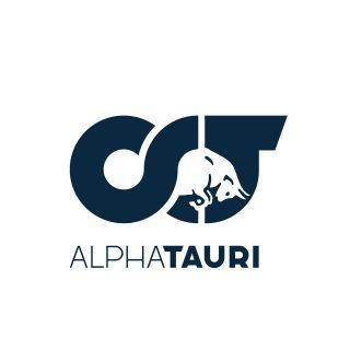 Scuderia AlphaTauri Honda