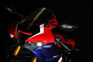 CBR1000RR-R Fireblade SP_3.jpg